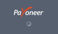 payoneer预付卡忘记密码的查看方法